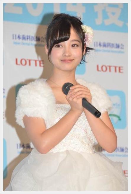 AKB48 멤버가 가장 두려워하는 아이돌은 하시모토 칸나..