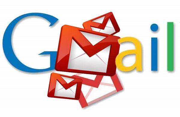 Office 문서를 Gmail에서 바로 수정할 수 있다 [Gm..