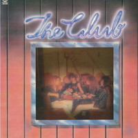 [Review] The Club [Jack A Dull Boy]