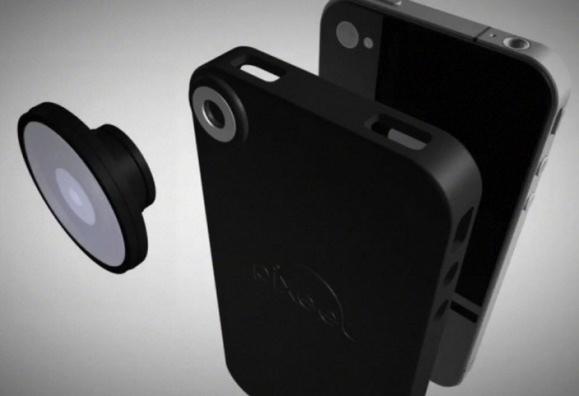 아이폰 자석 악세사리 NFC 문제 발생