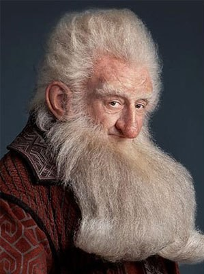 [Hobbit] 발린의 이후 행적과 죽음에 대하여