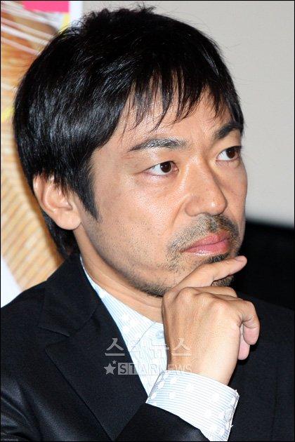 카가와 테루유키의 요괴워치 CM 시리즈
