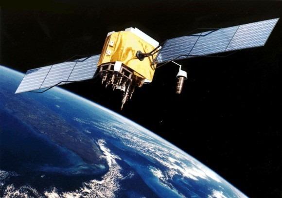 GPS_Satellite_NASA_art-iif-e1416432217297-580x407