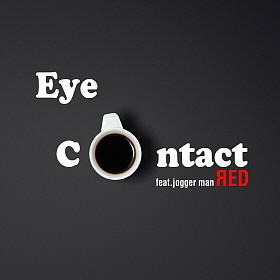 Red (레드)-아이 컨택트 (Eye Contact)[듣..
