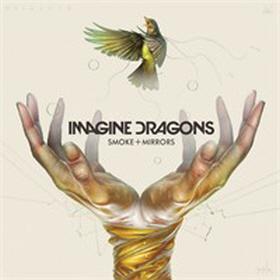 이매진 드래곤스(Imagine Dragons)-Shots ..