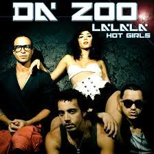Da zoo - La La La