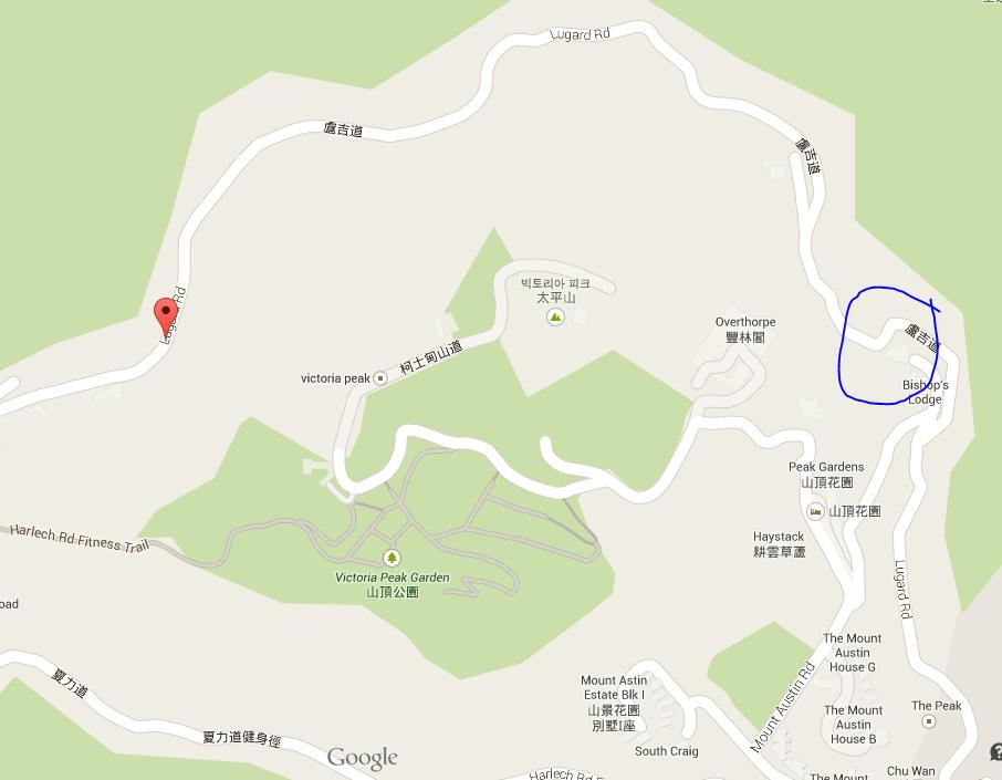 [Hong Kong] #03 - 먹다 온 짧디 짧은 2박 3일..