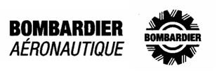 [JC Wing] Bombardier CS-100 FTV-2 (C-G..
