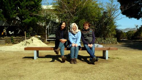 햇살배움터교육네트워크 3월 워크샵
