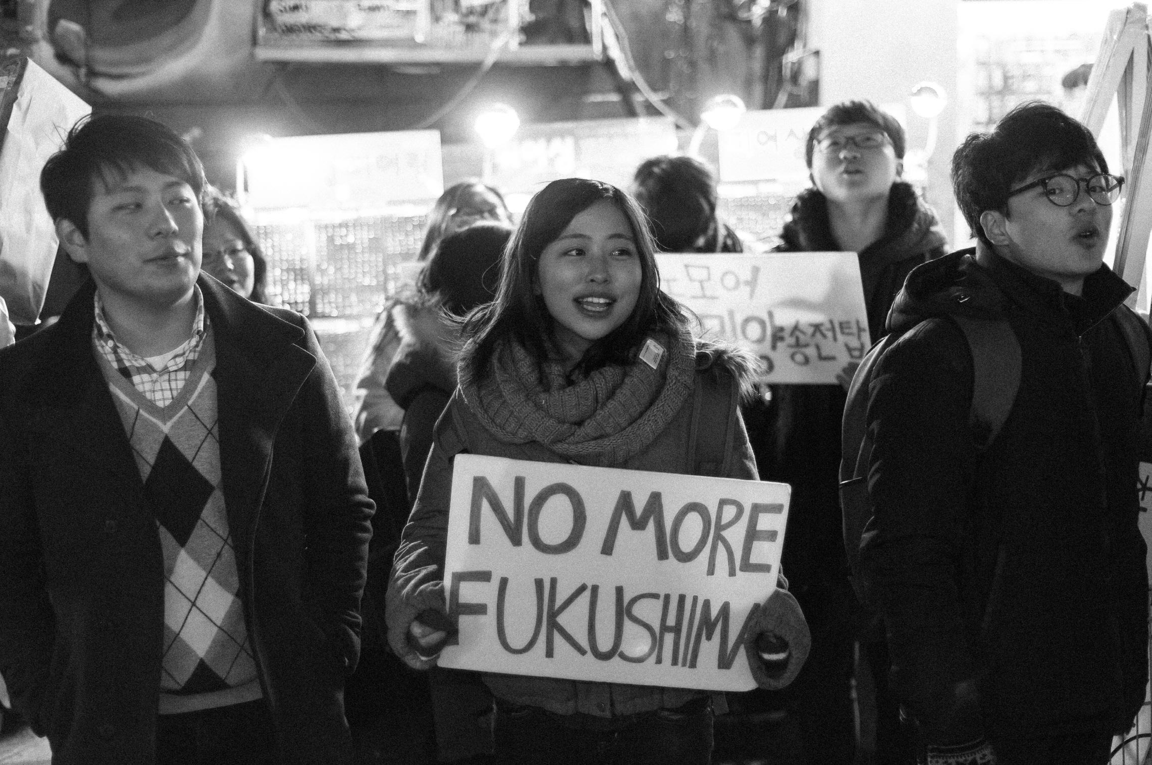 20150311 나가시마 카에데