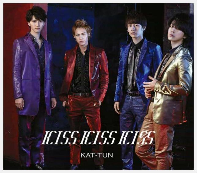2015년 3/23일자 주간 오리콘 차트(single 부문)