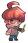 남편 마이끙 그림 클릭 by ♥