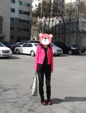 한국입니당 / 그간의지름 / 블로그주소변경