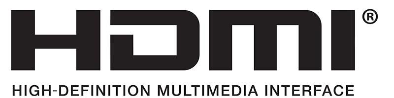내 이럴 줄 알았지 HDMI 2.0a 발표!