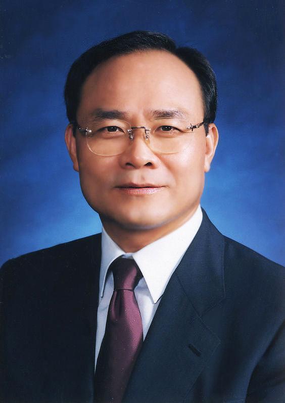 민족의 구국영웅 성 완 종