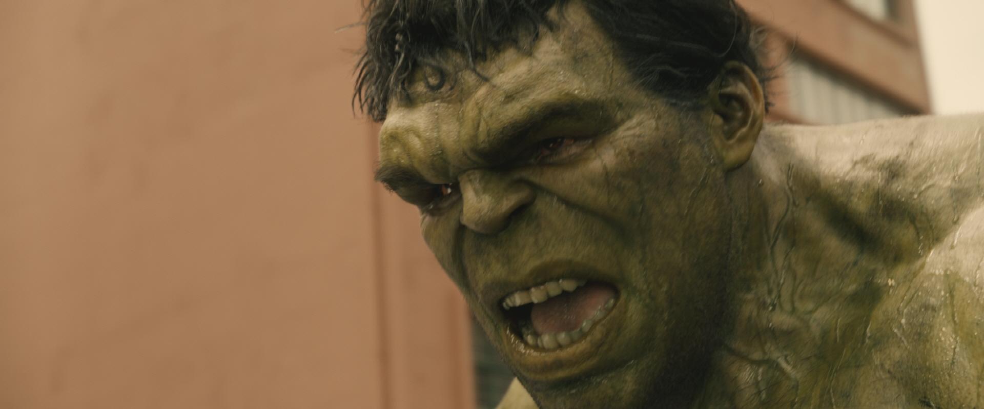 어벤져스 2: 에이지 오브 울트론 (The Avengers:..