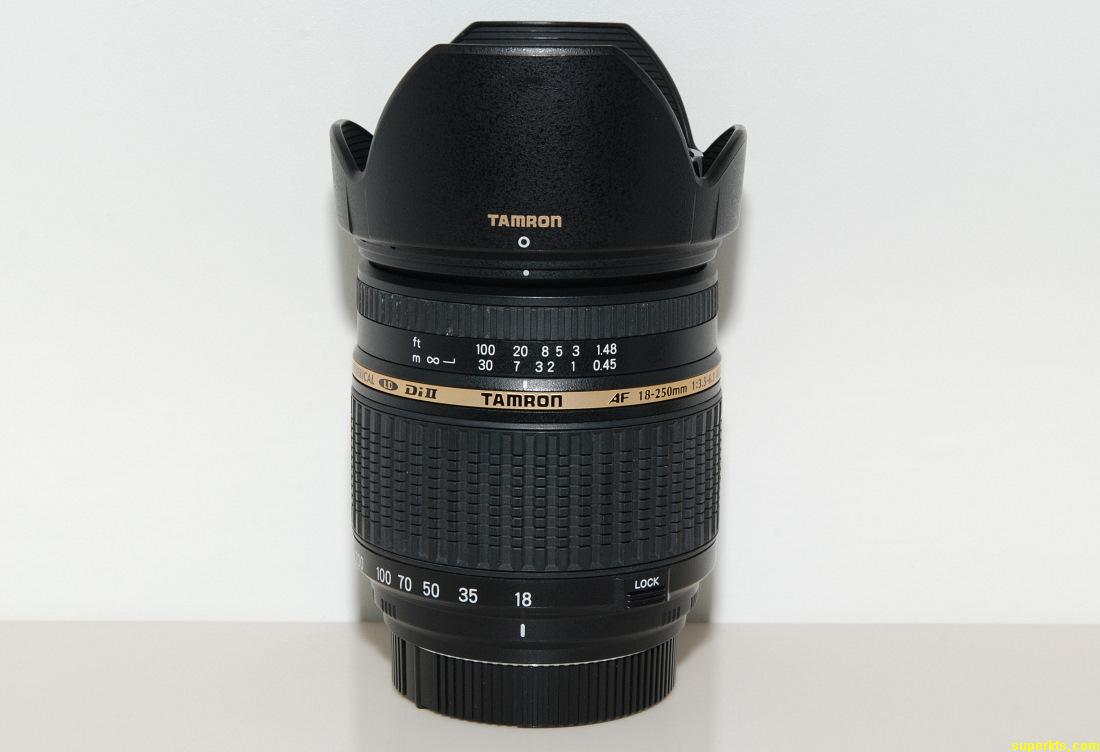 탐론 18-250mm 렌즈 사진 모음집 1