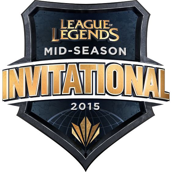 [LOL]Mid-Season Invitational 2015의 우승 팀은..