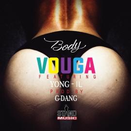 보우가(VouGa)-Body (Feat. YONG-IL)..