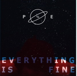 Poe-Everything Is Fine[듣기/가사]