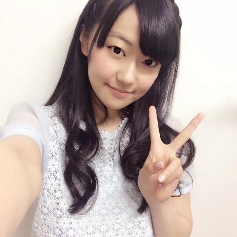 Kết quả hình ảnh cho Sachika Misawa