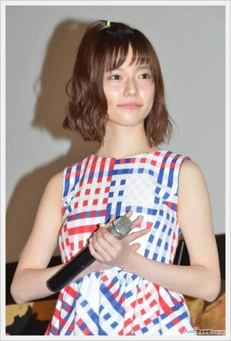 시마자키 하루카, AKB48 선발 그룹 LINE을 졸업 '내..