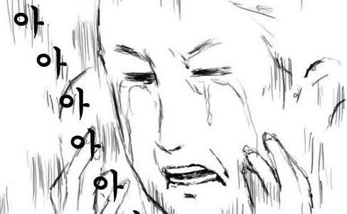 허헣 그림 업뎃하는것 만으로 외출시간이 전부 날..