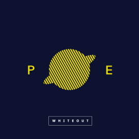 포(POE)∼THE WHITE BIRD[듣기/가사]