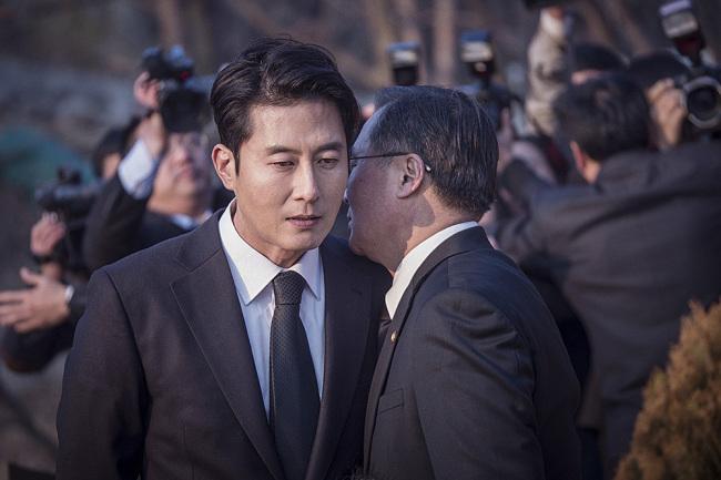 """김주혁, 손예진 주연의 """"행복이 가득한 집"""" 스틸컷.."""