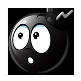 막간플젝-플래피 샐리 4일차