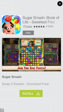 막간플젝-플래피 샐리 11일차 : 게임완성!!