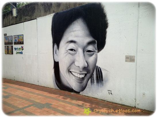 [대구] 15-김광석 거리