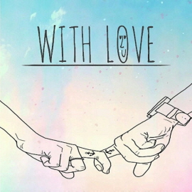 에스필-With Love (Feat. 은빈)[듣기/가사]