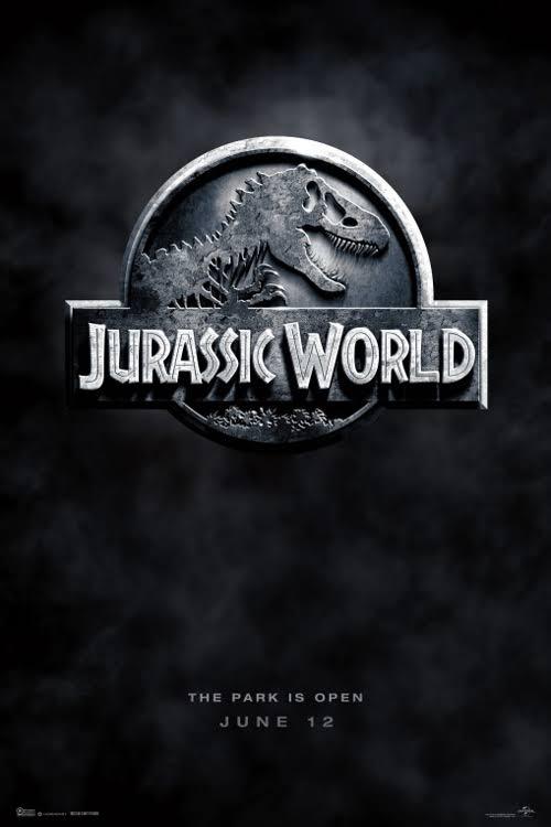 쥬라기 월드(Jurassic World, 2015) - 추억을 팝니다?