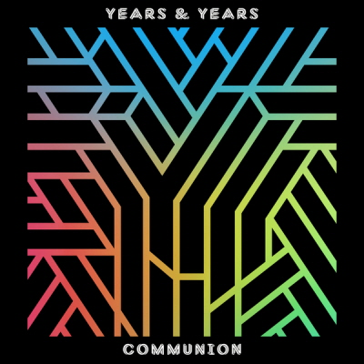 Years & Years [Communion], 소울풀 일렉..