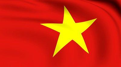 베트남 모바일 게임 퍼블리셔의 한 마디...