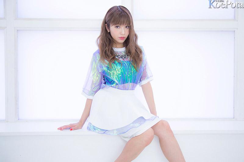 성우 Pile씨 새로운 음반 발매 소식 및 라이브 투어..