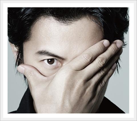 후쿠야마 마사하루, 'I am a HERO' 전곡 타이업의..