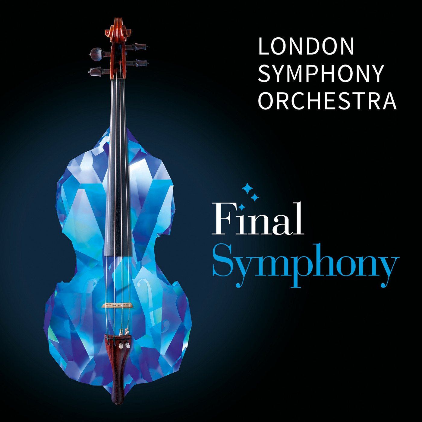 Final Symphony - Music From Final Fantasy ..