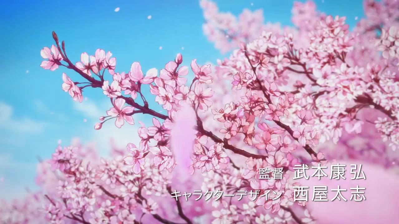 영화『하이☆스피드! - Free! Starting Days -..