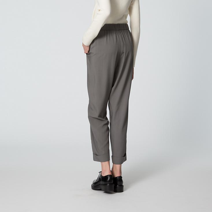 UNIQLO and LEMAIRE 구경
