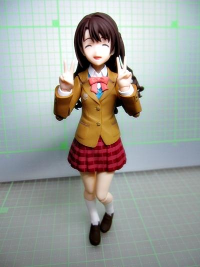 [요즘도 이렇게 놉니다] 시마무로 놀자.