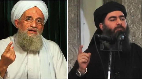 파리와 말리 테러로 드러난 알카에다와 ISIS의 치..