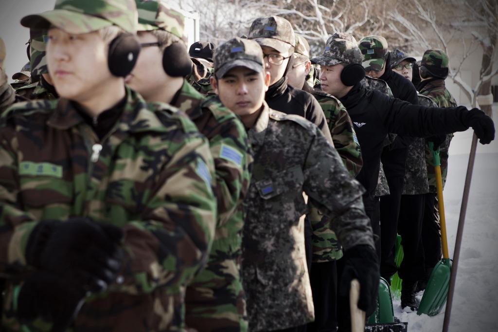 대한민국의 아름다운 겨울.jpg