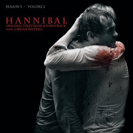Hannibal S3 Soundtrack Vol. 2