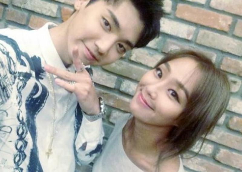 효린,범키,주영-Love Line[듣기♪가사♪뮤비]