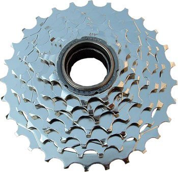 자전거 속도 올리기 - 11T프리휠 해외주문