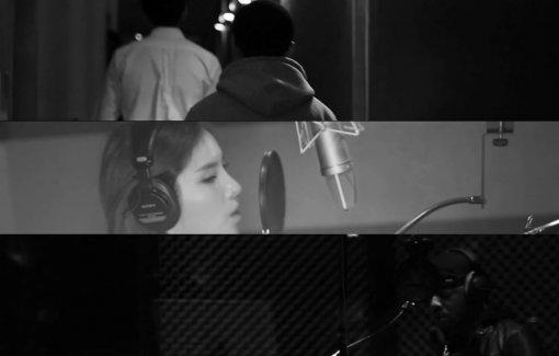 정키 & 거미 & Sisqo-Without You[듣기♪가..