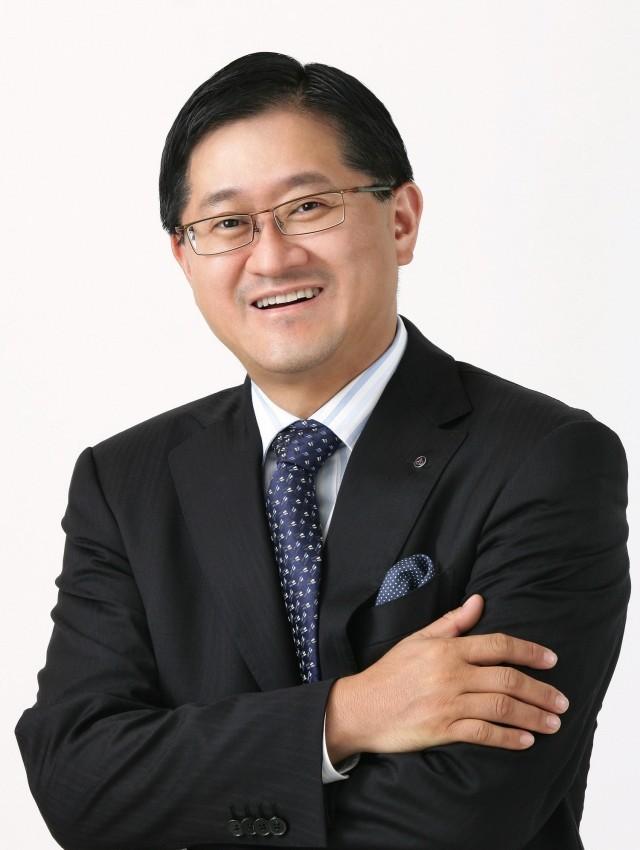 2015년 대한민국 재벌 TOP 5