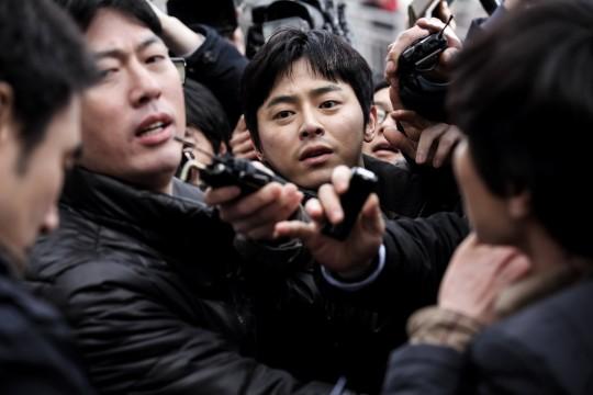 특종 : 량첸살인기